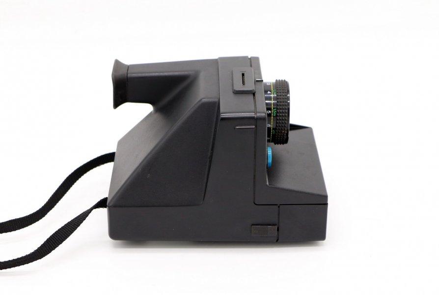 Polaroid Pronto RF SE