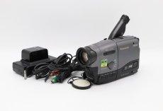 Видеокамера Panasonic NV-RX22EN