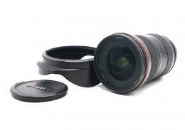 Canon EF 16-35mm f/2.8L II USM б/у