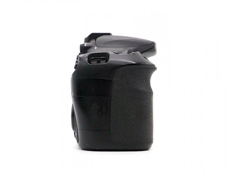 Canon EOS 60D body б/у