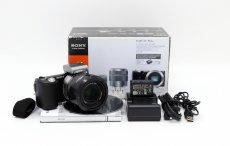 Sony Nex-5n kit