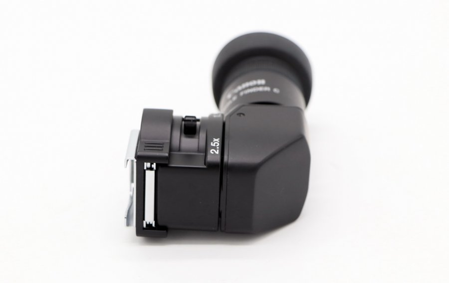 Видоискатель угловой Canon Angle Finder С 1.25х-2.5х