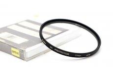 Светофильтр Kenko MC Protector 77mm