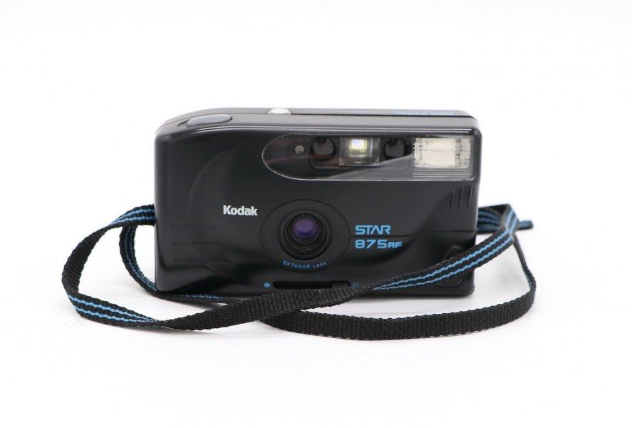 Kodak Star 875AF