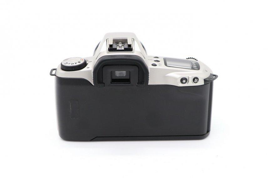 Canon EOS 500N kit