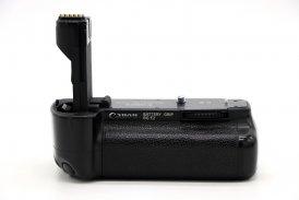 Батарейная ручка Canon BG-E2