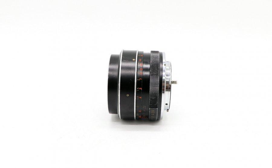Carenar EEK 35mm f/2.8