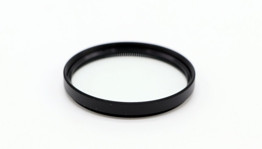 Светофильтр V.M OPTICS UV 52mm