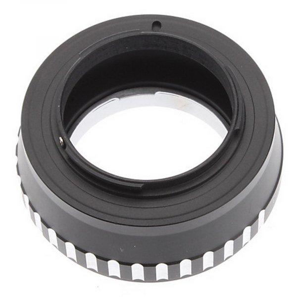 Adapter Exakta - Micro 4/3 (m4/3 MFT)