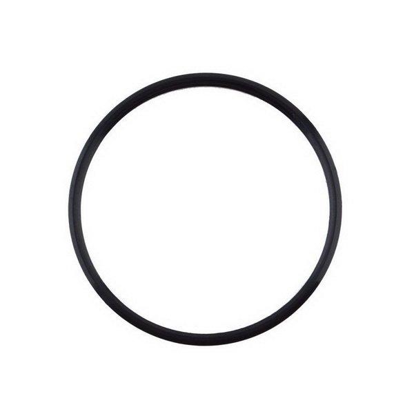 Переходное кольцо М39 - М42