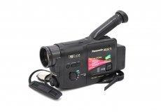 Видеокамера Panasonic NV-RX1EG