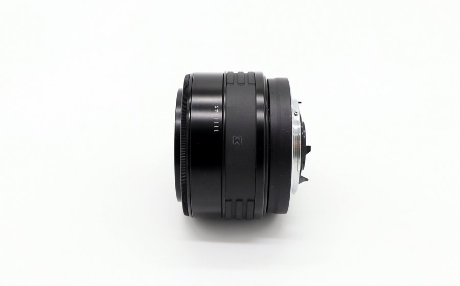 Sigma Zoom Master 35-70/3.5-4.5 MC