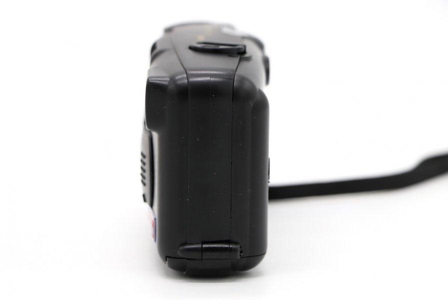 Kodak KB10