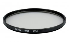 Светофильтр Hoya HMC 77mm UV(c) Japan