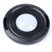 Крышка для настройки баланса белого (52mm)