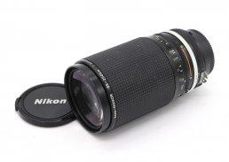 Nikon 35-200mm f/3.5-4.5 Zoom-Nikkor