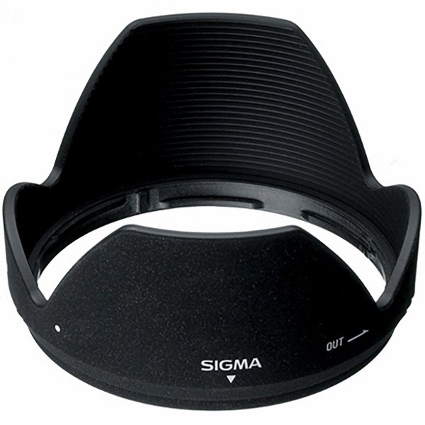 Бленда Sigma LH780-04 оригинал