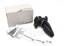 Штативная головка Manfrotto 327RC2 в упаковке