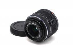 Olympus M.Zuiko Digital 14-42mm f/3.5-5.6 II R MSC