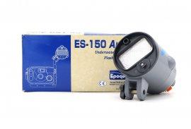 Фотовспышка Epoque ES-150 Auto
