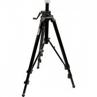 Штатив Manfrotto 475B + голова Manfrotto 029 новый