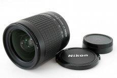Nikkor 28-100mm 3.5-5.6G AF Nikon