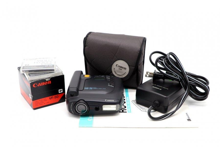 Canon RC-360