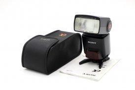 Фотовспышка Sony HVL-F42AM