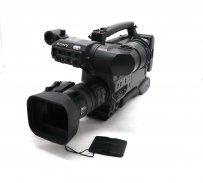Видеокамера Sony DSR-250P