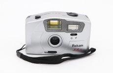 Rekam KR-5
