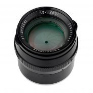 TTArtisan 50mm f/1.2 Micro 4/3 новый