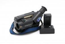 Видеокамера Sony CCD-TR420E
