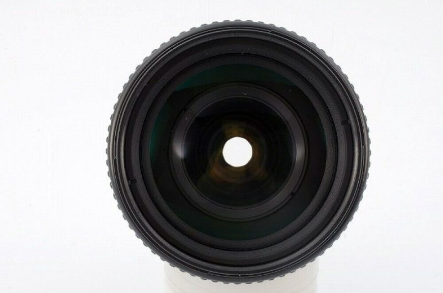 Nikon 28-105mm 3,5-4.5D AF Nikkor