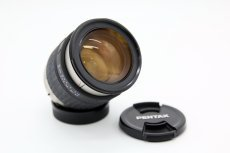 Pentax - FA SMC 28-105mm f/4-5,6 IF (Japan)