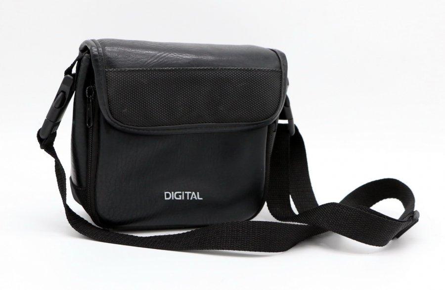 Сумка Digital