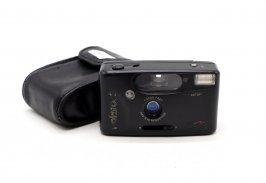 Polaroid 35mm Autoflash