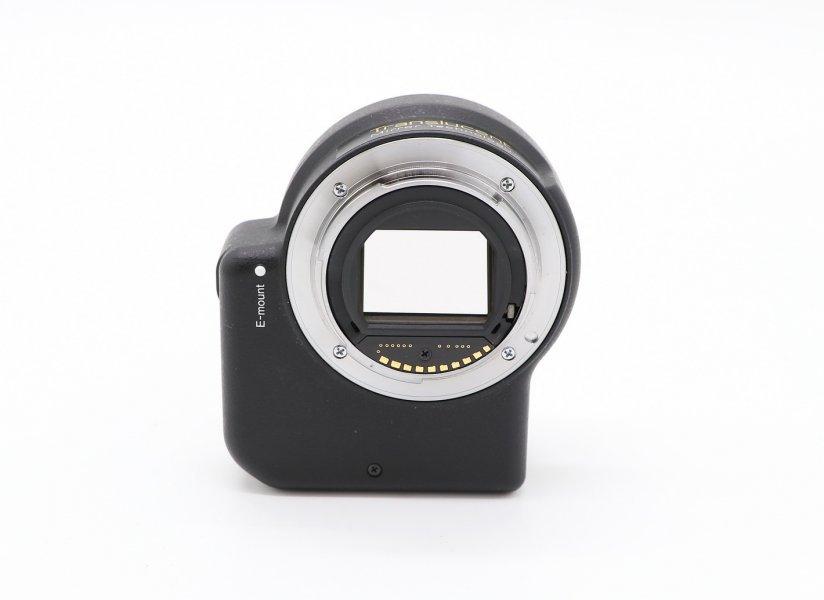 Adapter Sony LA-EA2 (Sony A - Sony E)