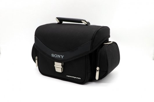 Сумка Sony LCS-VA5
