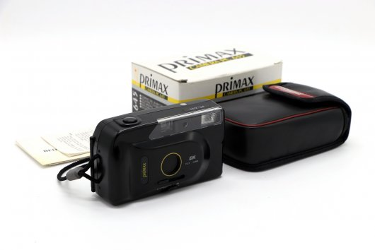 Primax PC 645