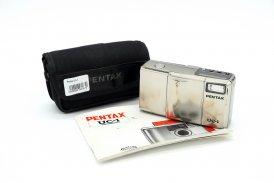 Pentax UC-1