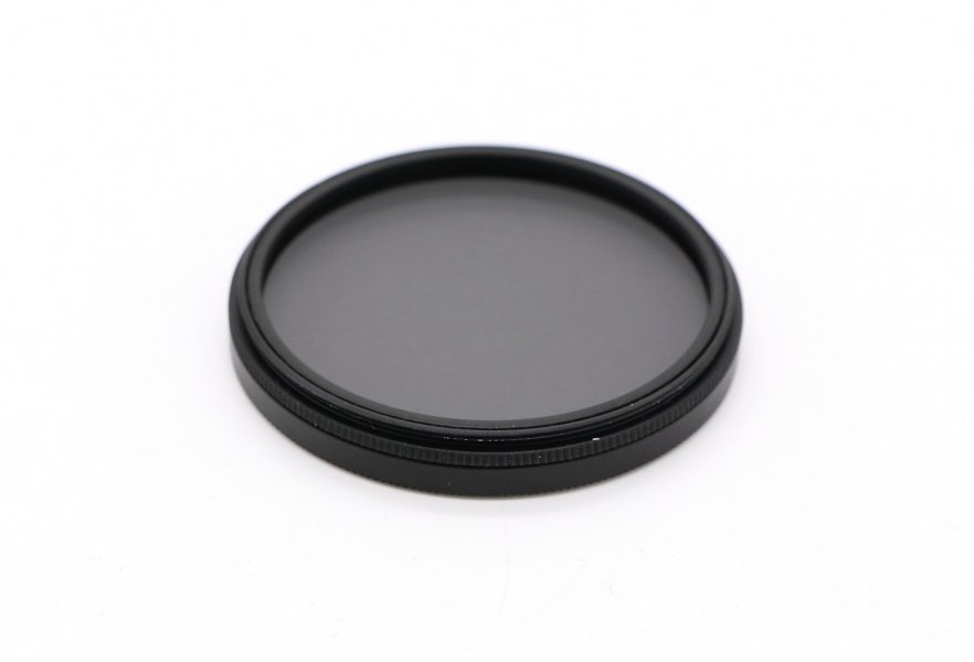 Светофильтр Tiffen 52mm Circular Polarizer USA