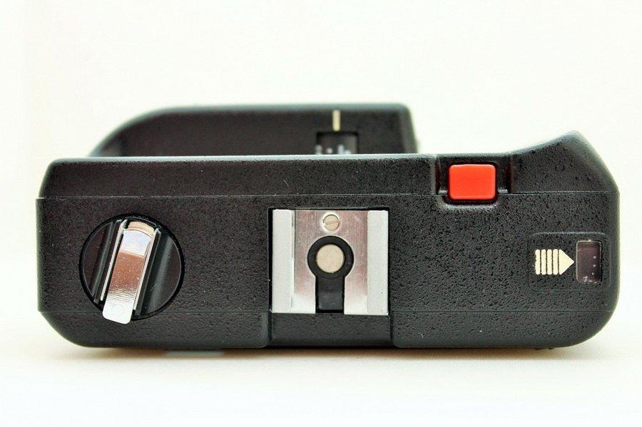 Эликон 535 (Беломо, 1993г)