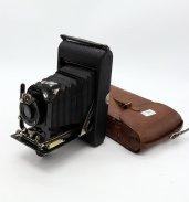Tenax + Ghagee-Anastigmat 6,3/120mm