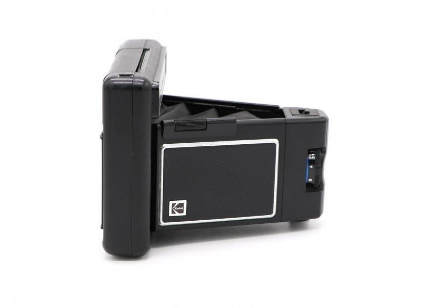 Kodak EK8 Instant Camera