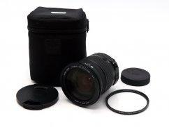 Sigma AF 17-50mm f/2.8 EX DC HSM Sony A