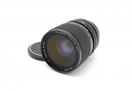 Tokina AT-X 28-85mm f/3.5-4.5 (I)