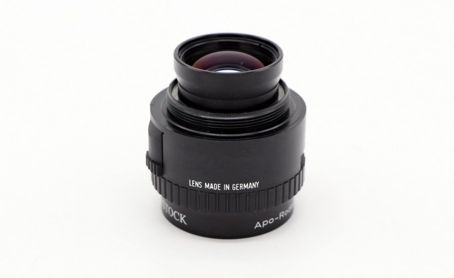 Apo-Rodagon-N 4/105mm