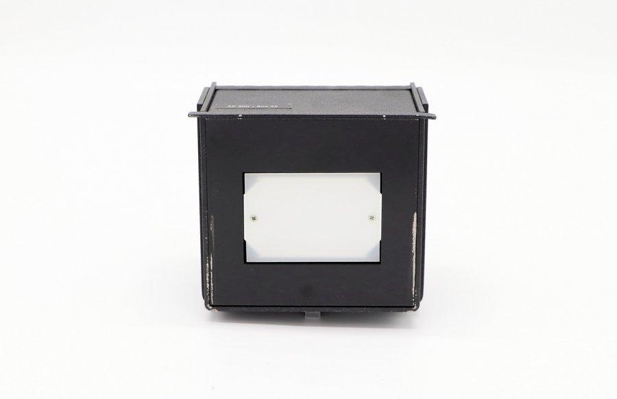 Шахта Durst AC800 box 35