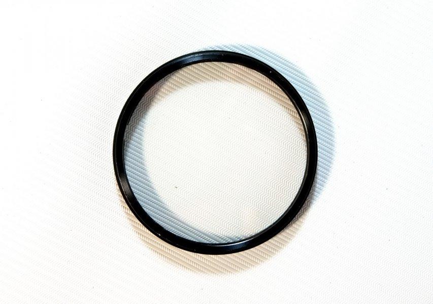 Светофильтр УФ-1Х 58х0.75 /UV 58мм
