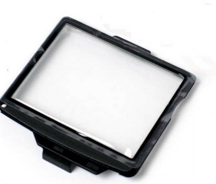 Защитный экран GGS LCD Screen Protector III Nikon D700